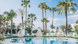 Iberostar Selection Marbella Coral Beach