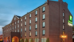 Holiday Inn Express - Harrisburg East, an IHG Hotel