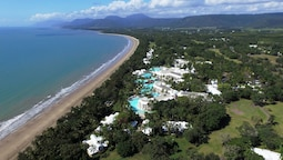 Sheraton Grand Mirage Resort, Port Douglas