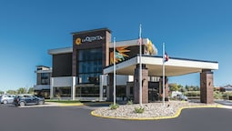 La Quinta Inn & Suites by Wyndham Colorado Springs North