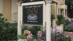 Mary Prentiss Inn