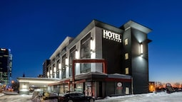 Hotel Quartier, Ascend Hotel Collection