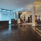 The Westin Grand Munich
