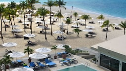 Bucuti & Tara Beach Resort - Adults Only