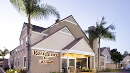 Residence Inn By Marriott Long Beach