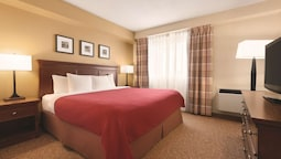 Country Inn & Suites by Radisson, Saskatoon, SK