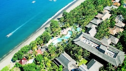 The Jayakarta Lombok Hotel & Spa