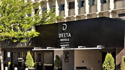 Delta Hotels by Marriott Kamloops