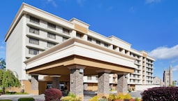 Holiday Inn Niagara Falls Scenic Downtown