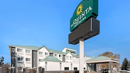 La Quinta Inn & Suites by Wyndham Logan