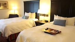 Country Inn & Suites by Radisson, Toronto Mississauga, ON