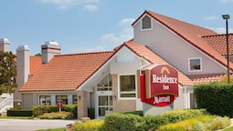 Residence Inn by Marriott Dallas Las Colinas