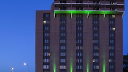 Holiday Inn Winnipeg-Airport West