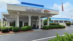 Baymont by Wyndham Macon I-75