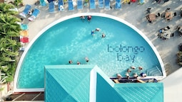 Bolongo Bay Beach Resort