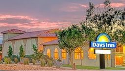 Days Inn by Wyndham Rio Rancho