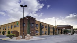 Holiday Inn Express Sedona, an IHG Hotel