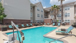 Residence Inn by Marriott Austin Round Rock/Dell Way