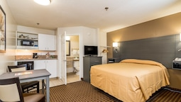 Siegel Select Bartlett Extended Stay in Tennessee
