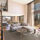 Adina Apartment Hotel Melbourne