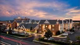 Residence Inn Marriott Easton