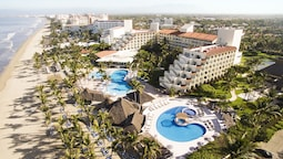 Occidental Nuevo Vallarta- All inclusive