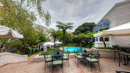 City Lodge Hotel Sandton, Morningside