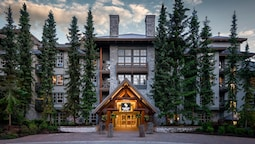 ResortQuest at Blackcomb Springs Suites
