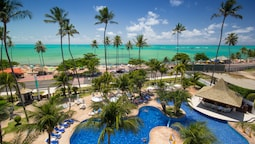 Maceio Atlantic Suites