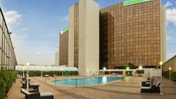 Holiday Inn Al Salam