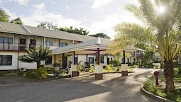Protea Hotel by Marriott Dar es Salaam Oyster Bay