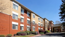 Extended Stay America - Atlanta - Marietta - Powers Ferry Rd
