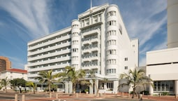 Protea Hotel by Marriott Durban Edward