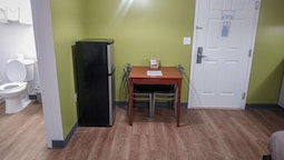 Studio 6 Hampton, VA - Langley AFB Area
