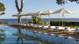 ME Ibiza - The Leading Hotels of the World