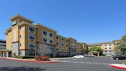 Extended Stay America Orange County - John Wayne Airport