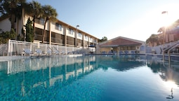 Club Wyndham Orlando International