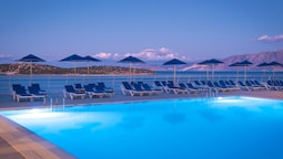 Coral Hotel - Adults Only - All Inclusive