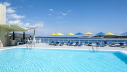 Avra Collection Coral Hotel - Adults Only - All Inclusive