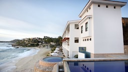 Cabo Surf Hotel & Spa