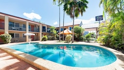 Tropical Queenslander