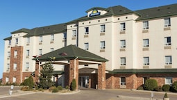 Days Inn by Wyndham Saskatoon