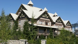 ResortQuest at Stoney Creek Northstar