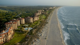 The Villas of Amelia Island