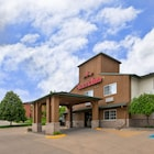 AmericInn by Wyndham Des Moines Airport