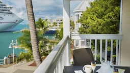 Hyatt Residence Club Key West, Sunset Harbor