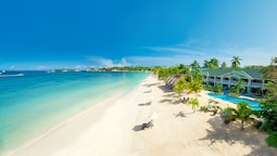 Sandals Negril - ALL INCLUSIVE Couples Only