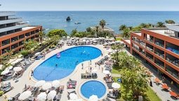 Enotel Lido - All Inclusive