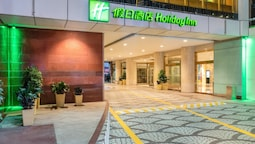 Holiday Inn Hefei