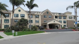 Extended Stay America-San Diego-Carlsbad Village by the Sea